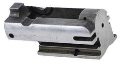 Breech Block, 16 & 20 Ga, Early Style, Double Rail (Thin Type), Used Factory