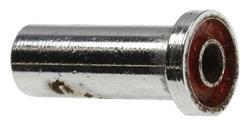 Hammer Pin, .63