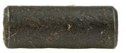 Strut Pin