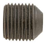 Breech Plug (5/8 x 18)