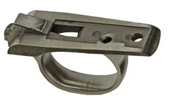 Trigger Guard, Blued, New Factory