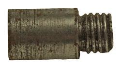 Sideplate Pin