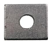 Mainspring Guide Seat, Large (.565 x .440) Replacement