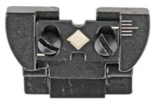 Rear Sight, .44 Mag, New Factory Original
