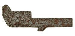Extractor, 16 Ga., Left