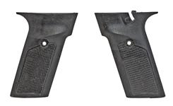 Grips, .45 & 9mm, New