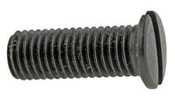 Stock Floorplate Screw (2 Req'd)