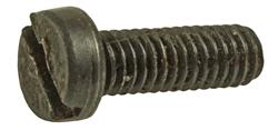 Stock Fixing Screw