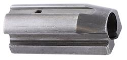 Breech Bolt Slide, Standard