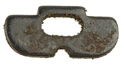 Windage Sight Plate