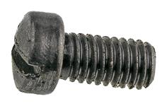 Angle Bar Screw