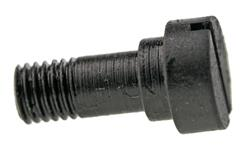Bolt Release Screw