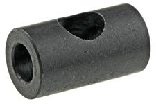 Ejector Housing Bushing