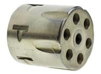 Cylinder, Nickel (V Series & On)