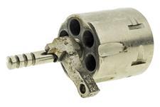 Cylinder, Nickel (AR Series & On)
