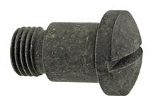 Bipod Leg Pivot Screw (2 Req'd)