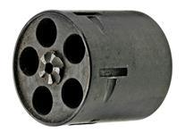 Cylinder, .32 Cal., 5 Shot