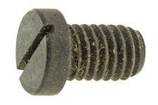 Forend Screw, Rear, Short