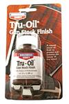 Extra Tru-Oil® - 3 fluid oz. Bottle