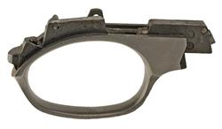 Trigger Guard, Used Factory Original (Normally Factory Fitted)
