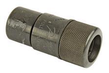 Choke Assembly, 16 Ga., Standard Type, Polychoke, w/o Collet - .750'' ID