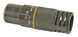 Choke Assembly, 16 Ga., Compensator Type, Cyclone, w/o Collet - .740'' ID Choke
