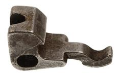 Cylinder Stop, Used