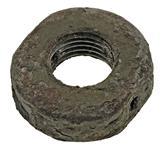 Front Leg Stud Nut (2 Req'd)