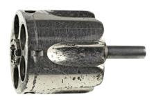 Cylinder, New Model