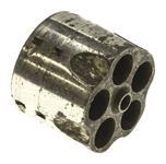 Cylinder, .32 S&W