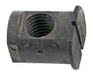 Buffer Tube Screw Nut