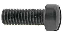 Bracket Screw