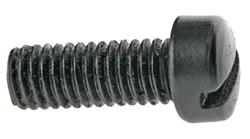 Bracket Screw, Front