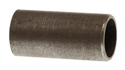 Extension Grip Bushing