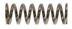 Cartridge Lifter Spring, Nickel & Stainless