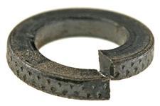Grip Lock Washer, New Factory Original