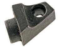 Safety Lock Holder