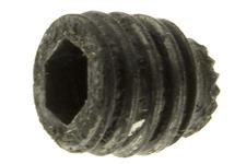 Extractor Rod Set Screw