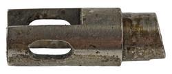 Hammer Plunger