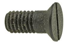 Forend Retaining Clamp Screw, 12 & 20 Ga.