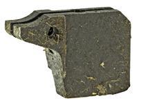 Inertia Block, 12 Ga. MT