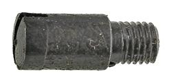 "Ejector Tube Screw (6"" Barrel)"