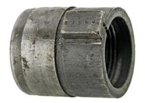Barrel Locking Bushing