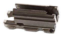 "Bolt Slide, 12 Ga., Used Factory Original (2-3/4"" Chamber)"