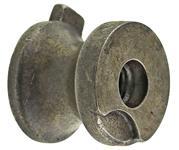 Firing Pin Nut