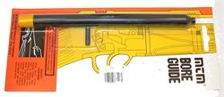 Bore Guide, Rifle-Fits Rem 700, 788, 40X S/A; Mauser 300, Ruger 77 S/A - -