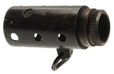Barrel Nut (Sleeve), Used Factory