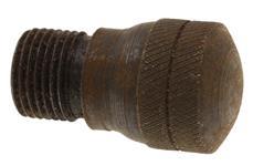 Hammer Knob