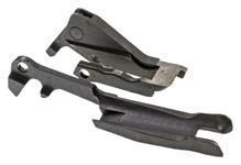 Carrier Assembly, 12 Ga. (2 Piece) Used Factory Original