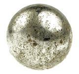 Ball (.250 Diameter)